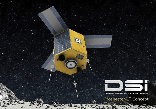 Image: Prospector-1