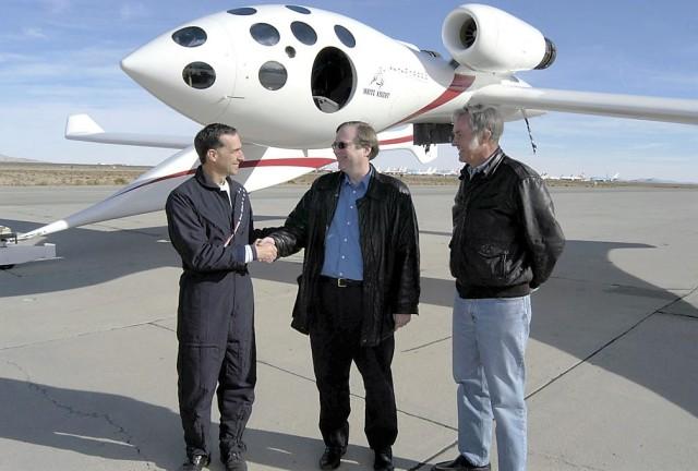 Binnie, Allen and Rutan