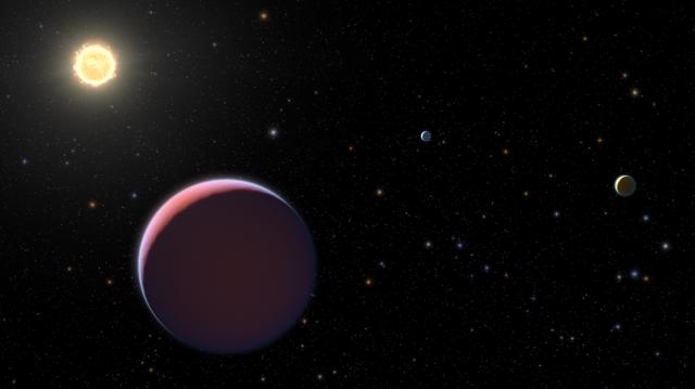 Super-puff planets